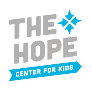 Hope logo wide copy