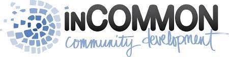 incommonlogo